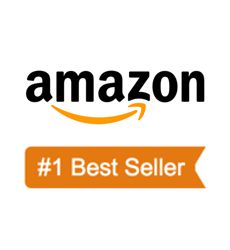 Amazon Best Seller